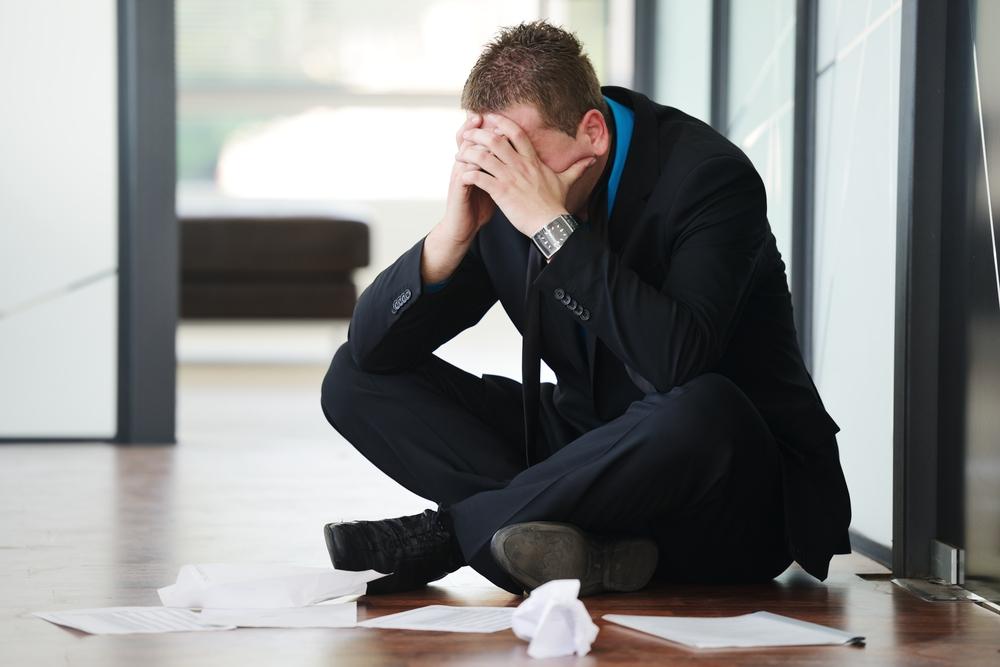 Признание банкротом физ лица без его согласия