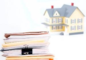 Пакет документов для продажи квартиры за наличный расчет