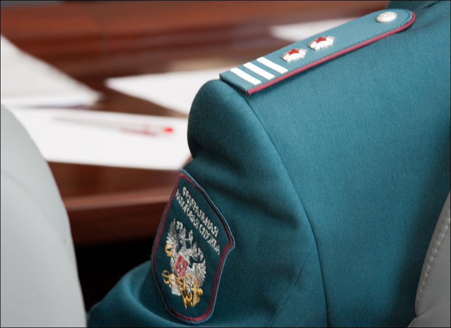 Госпошлина на регистрацию юридического лица