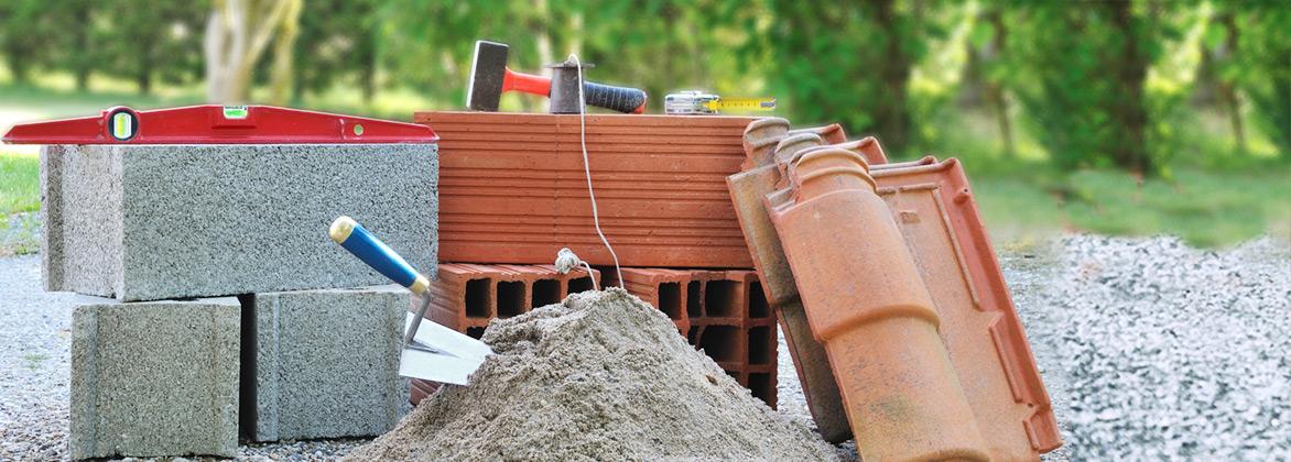 Строительные и отделочные материалы которые нельзя вернуть в магазин
