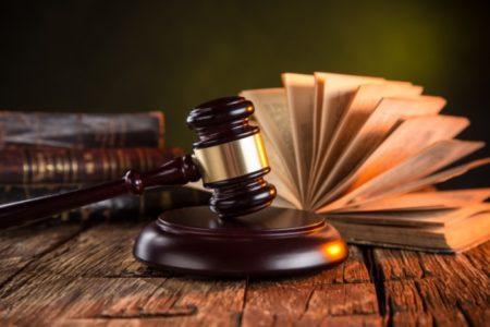 Отказ от иска и признание в арбитражном процессе