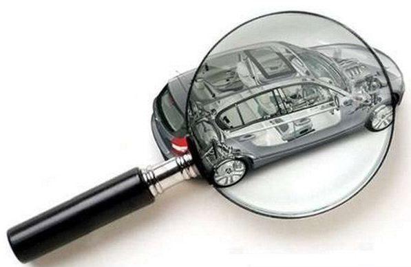 Пошлина на автомобиль при вступлении в наследство