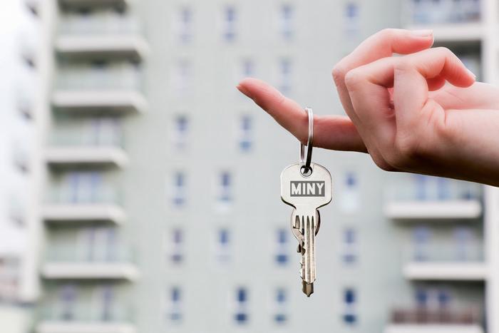 Договор аренды квартиры физического лица для юридического адреса на безвозмездной основе