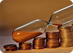 Как уменьшить выплаты банку