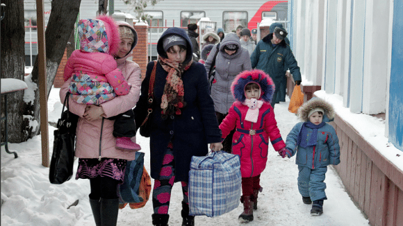 Программа переселения соотечественников 2020 продать недвижимость в россии