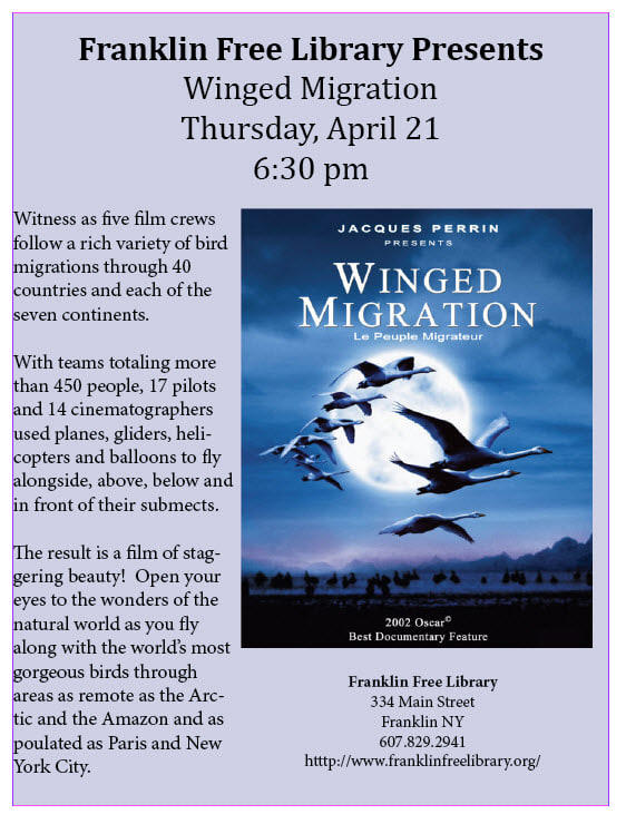 wingedmigrationflyer