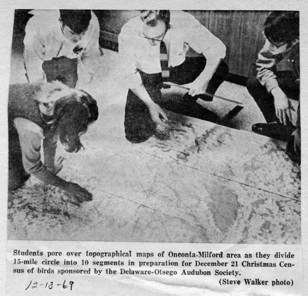 doas-news-69-2-1969cbcmap-cropped