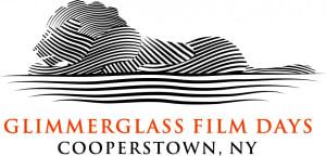 glimmerglass-film-days-logo