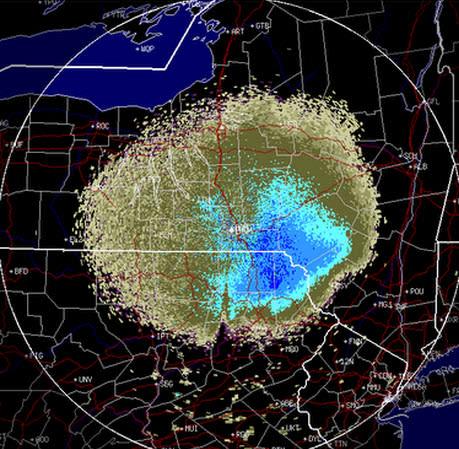 radar_image