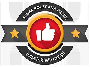 lubelskiefirmy.pl
