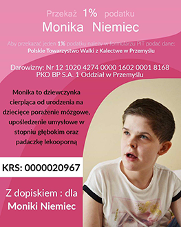 Monika Niemiec