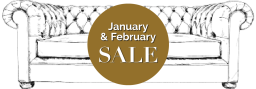 chesterfields sofa sale and discounts