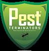 Pest Terminator