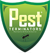 Pest Control Indonesia