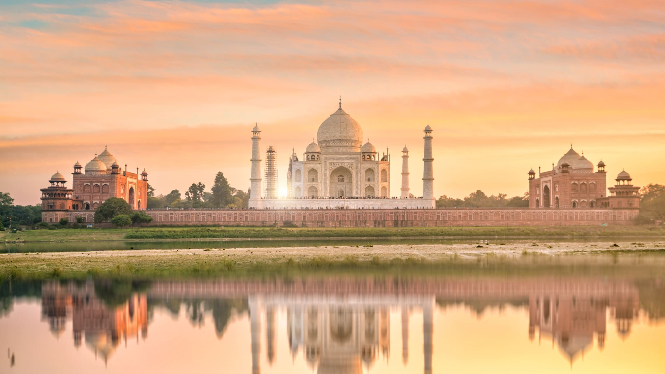 Agra cover image