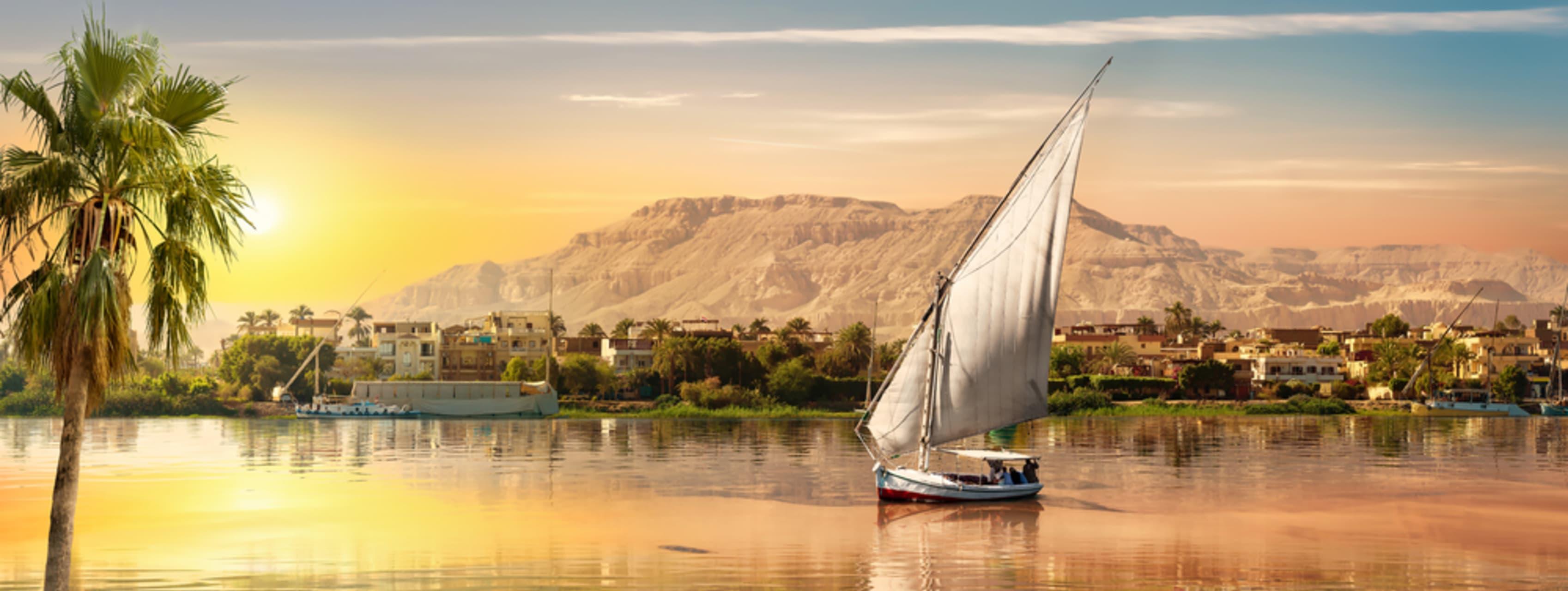 Aswan cover image