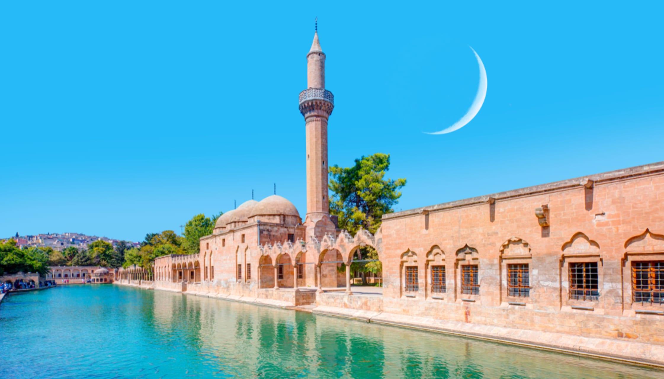 Turkey cover image