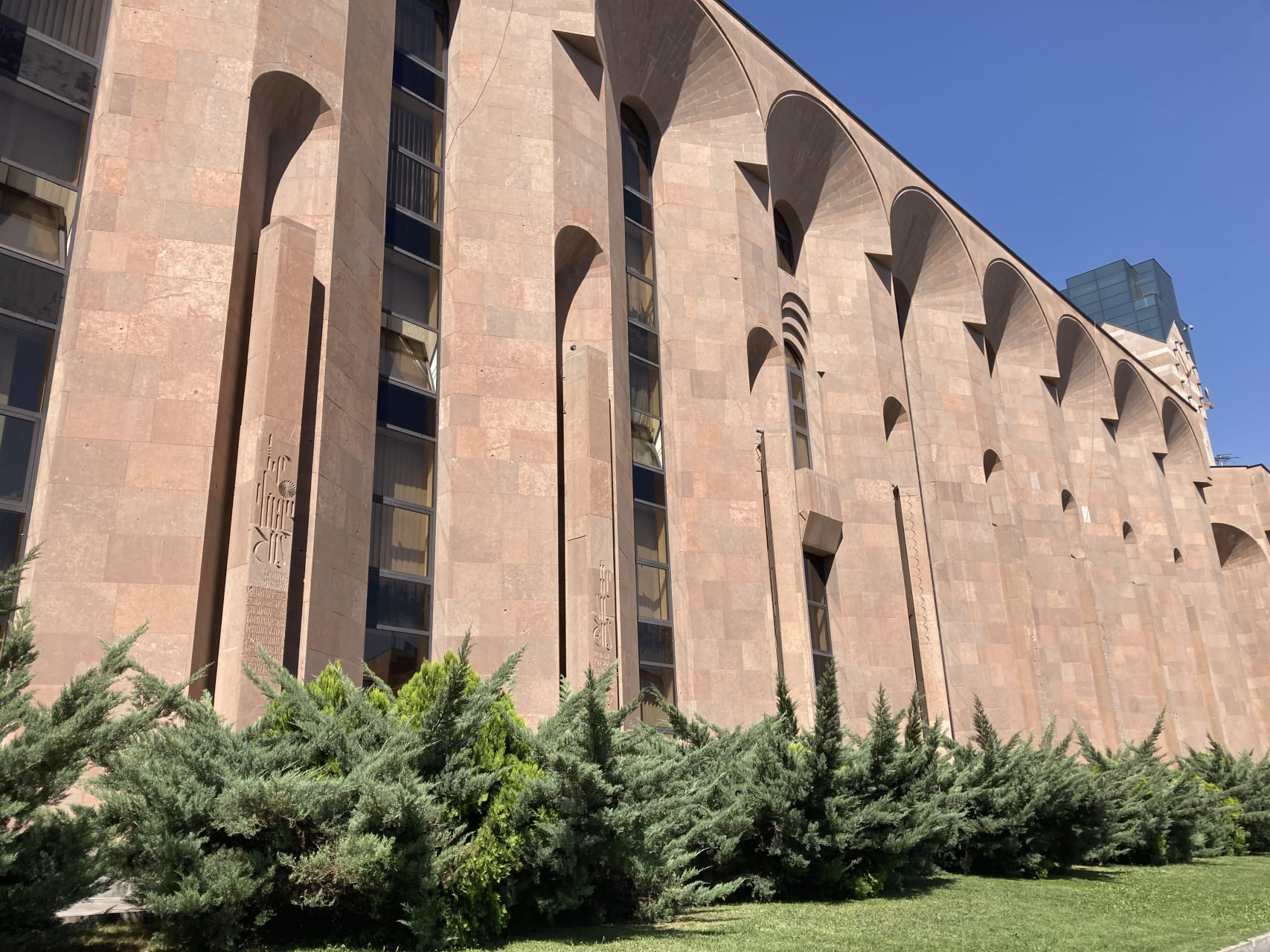Yerevan - Yerevan History Museum: Discover the Rich History of a City Older Than Rome