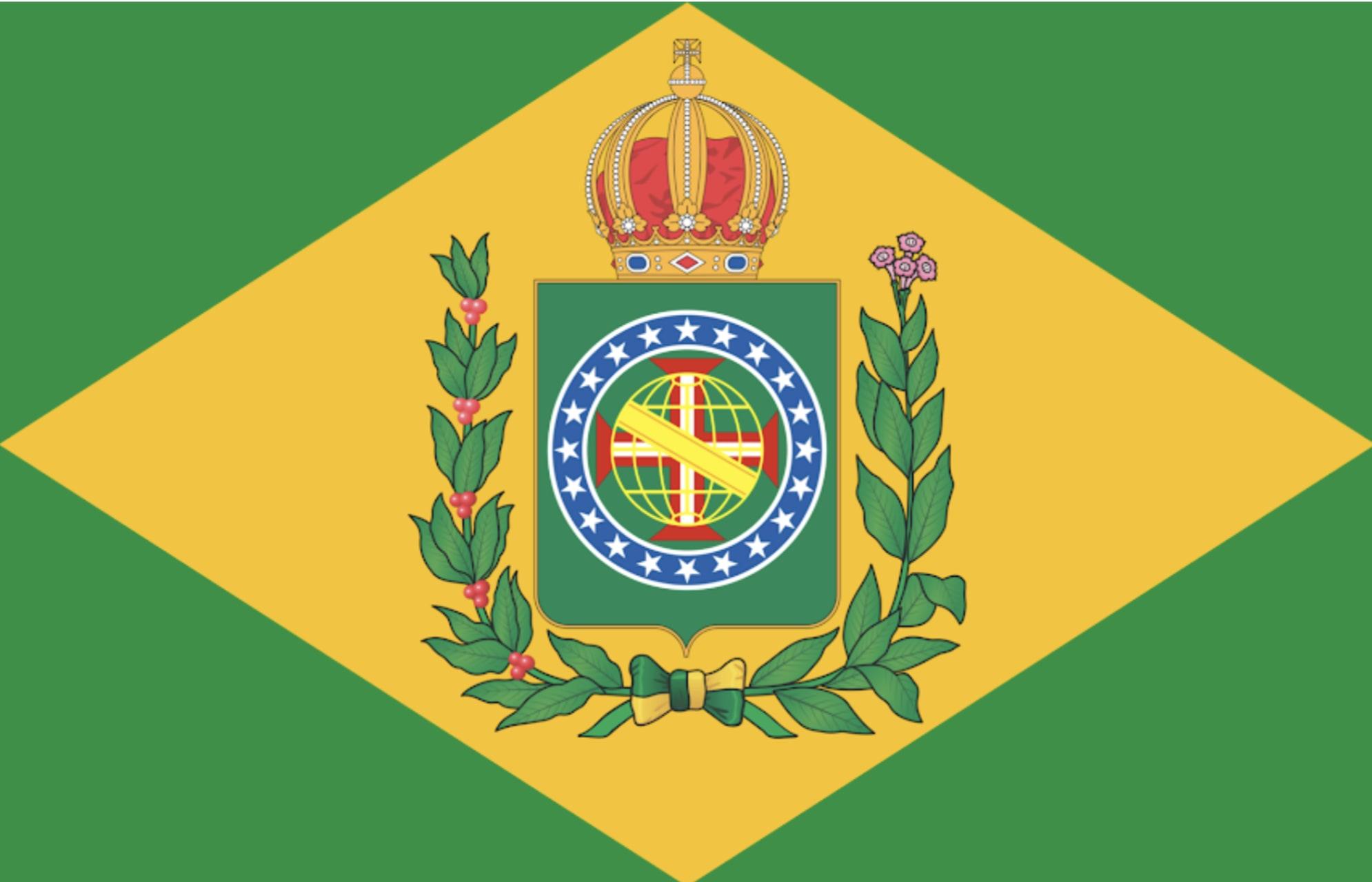 "Salvador Bahia - ""Dia do Fico"" - Starting to Celebrate the bicentennial of Brazilian ""Independence"" (Brazil Grand Tour)"