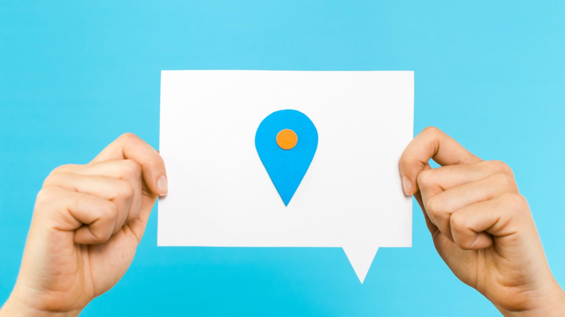 Hue - Hidden Huế: Where Are We?