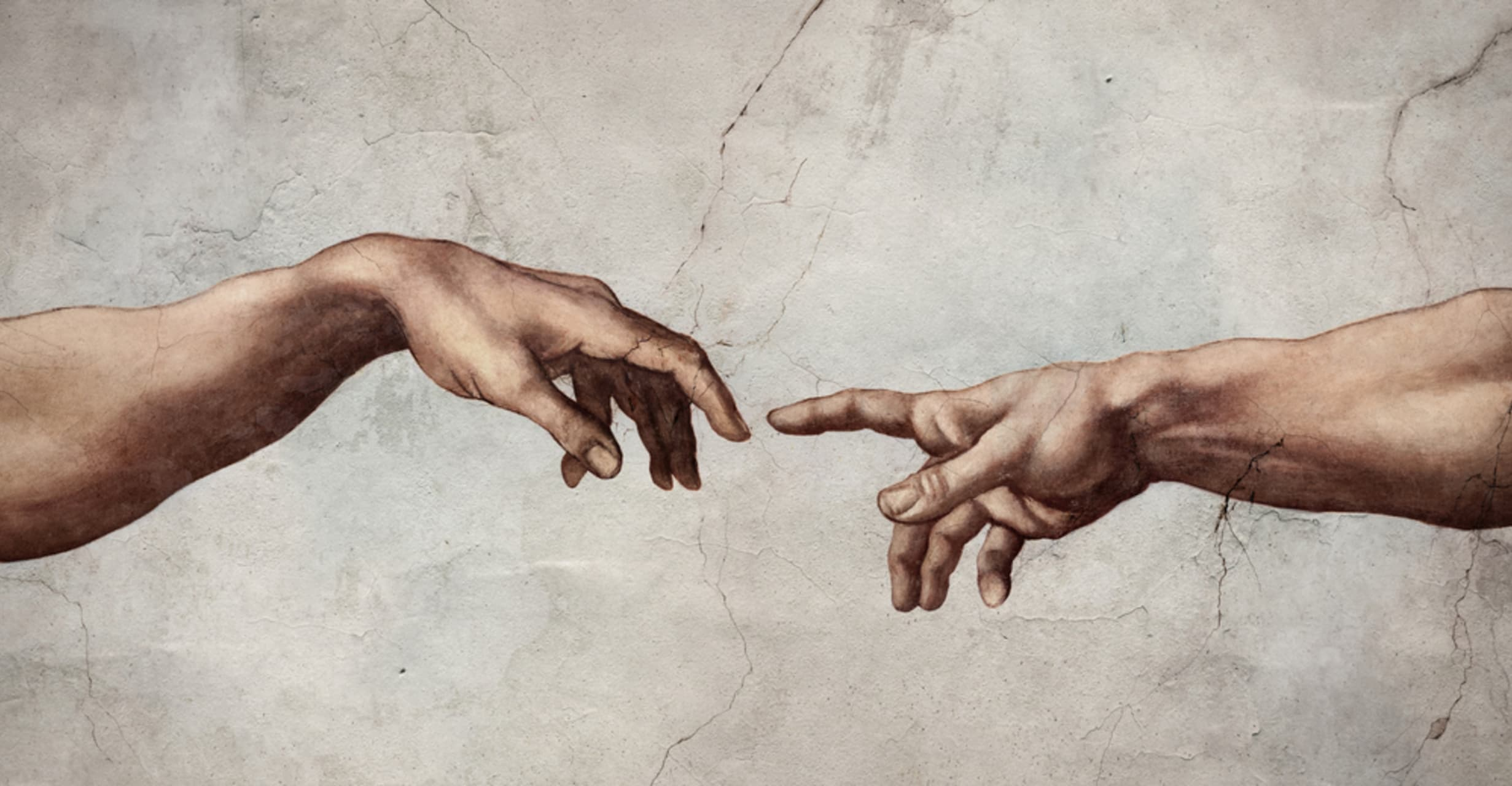 Rome - Sistine Chapel: The Unseen by a Vatican Guide