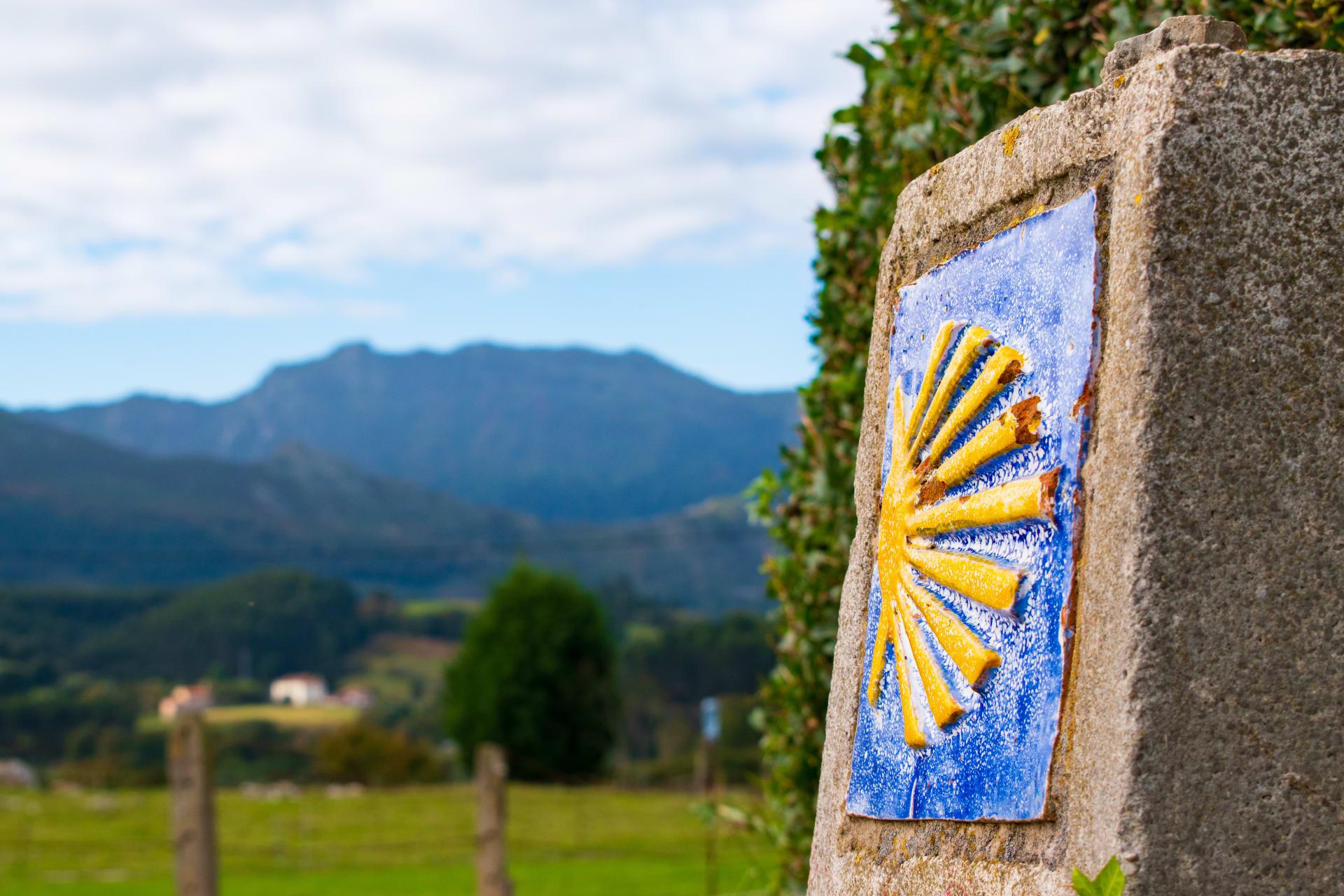 Navarre - A walk of faith