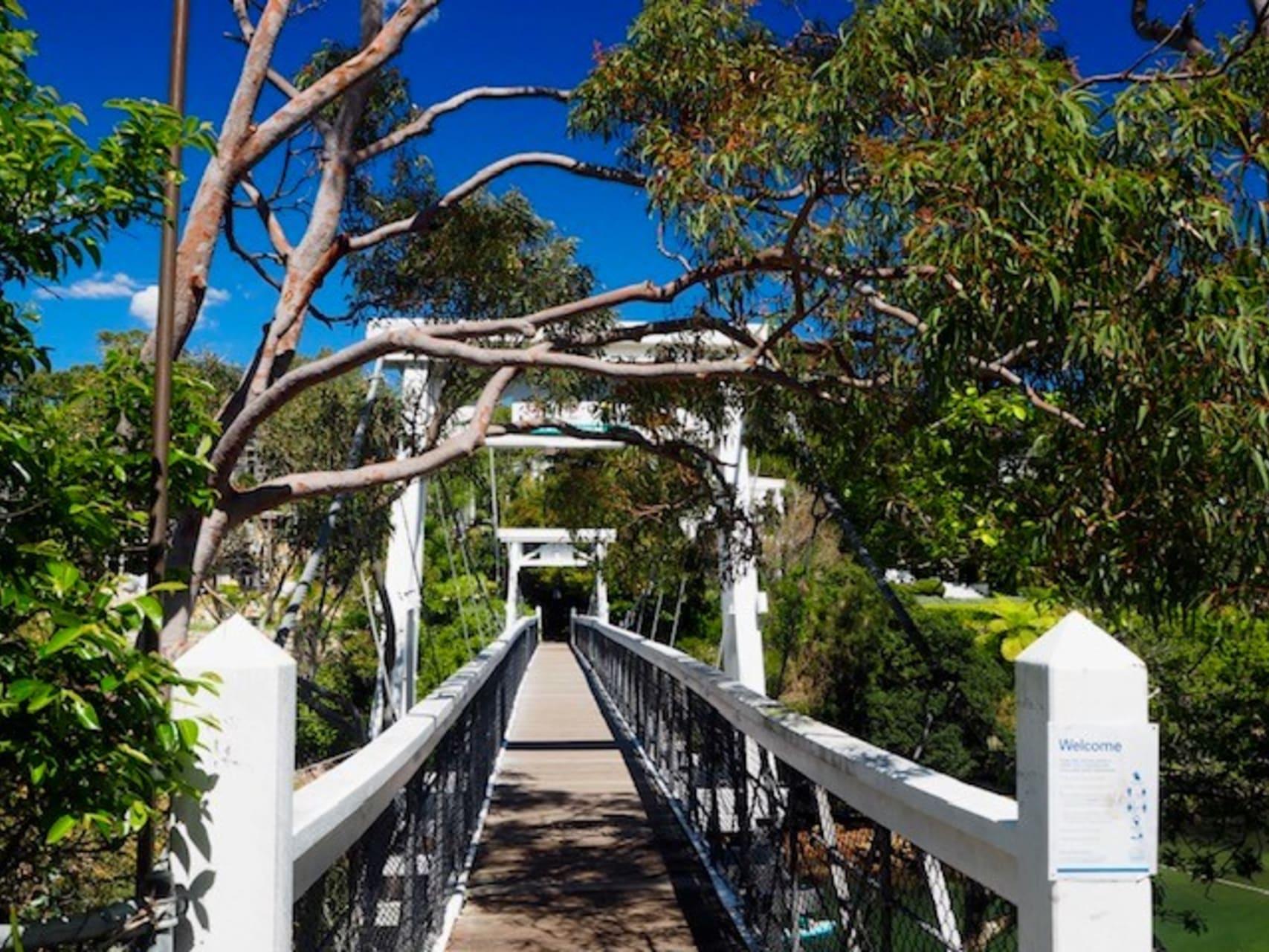 Sydney - Bondi to Manly Sydney Coastal Walk – 45 minutes at a time