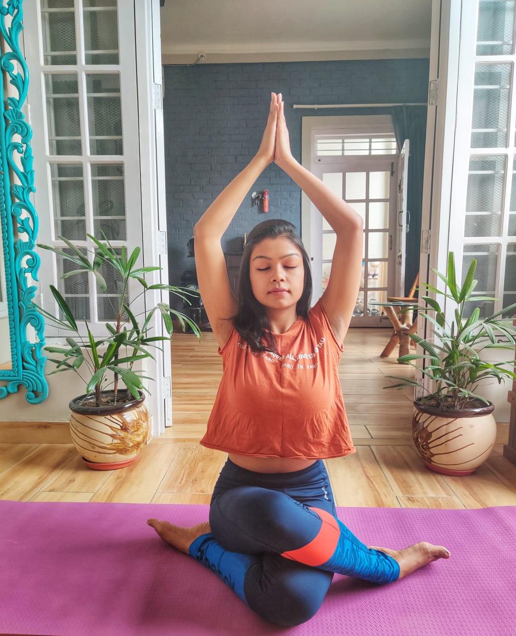 Uttrakhand - Yoga for the Soul