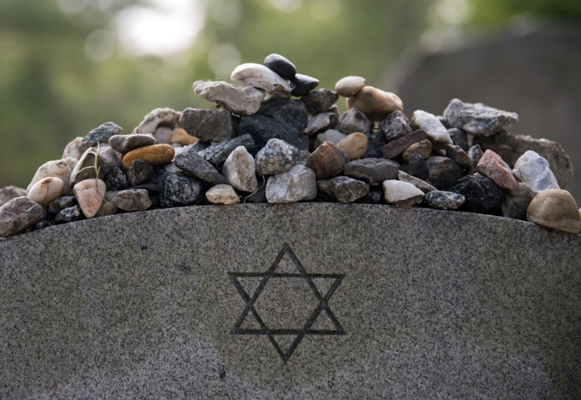 Kotor - Jewish Heritage in Montenegro