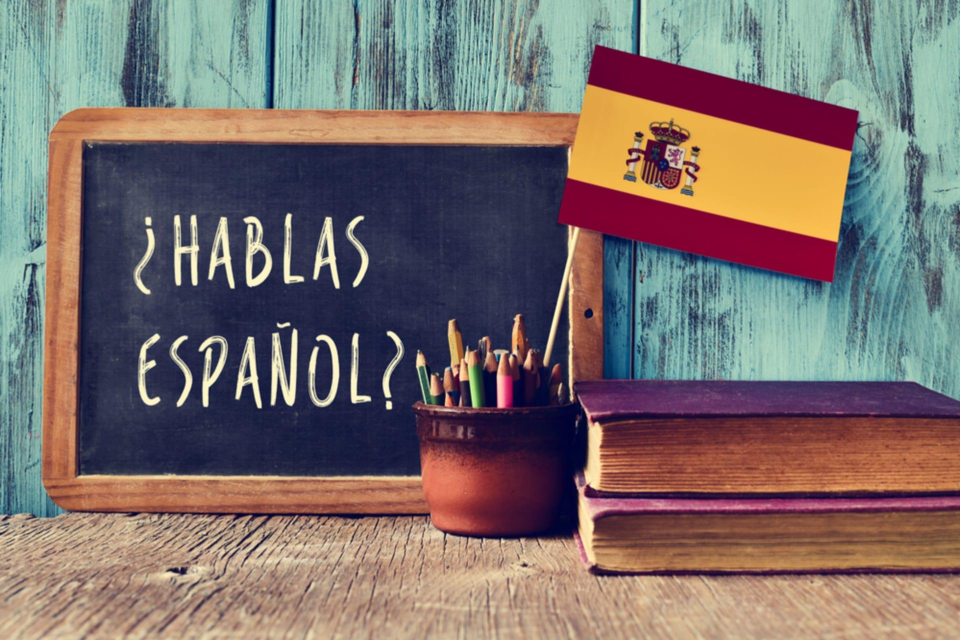 Segovia - Learn Castilian Spanish in Segovia!