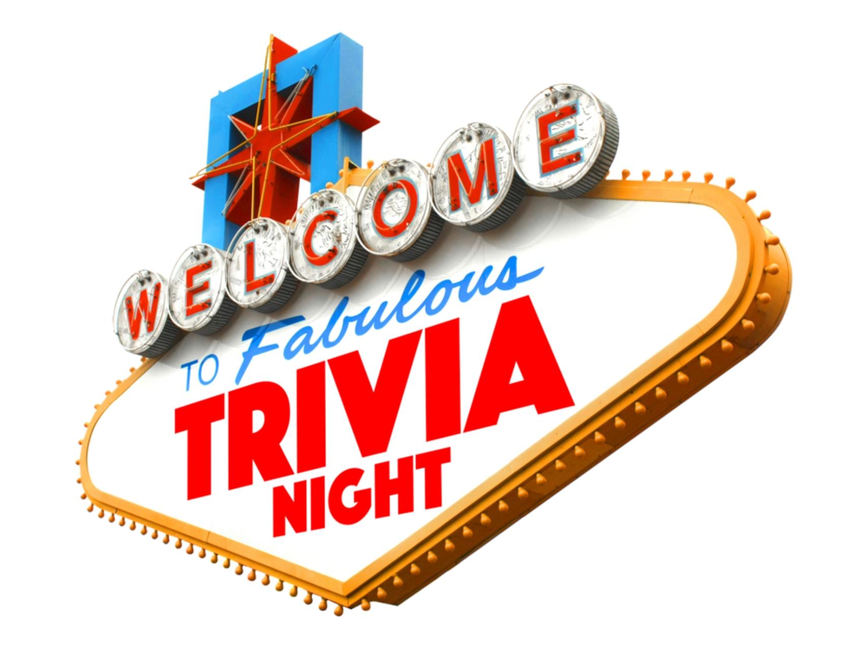 Melbourne - Fun Australian Trivia Night! (With Prizes)