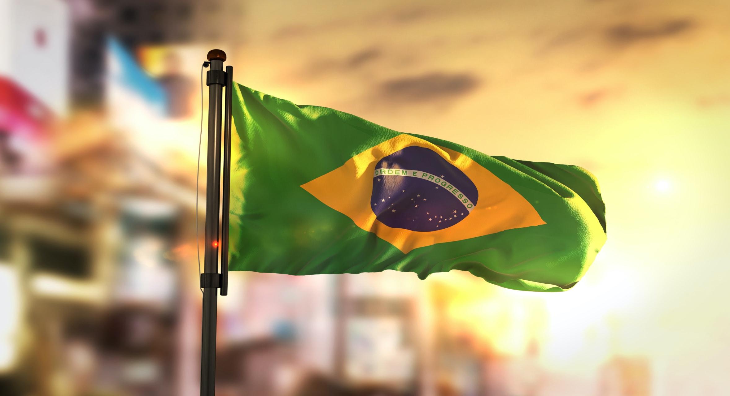 Rio de Janeiro - Travel Around Brazil with Tati - SURPRISE TOUR!