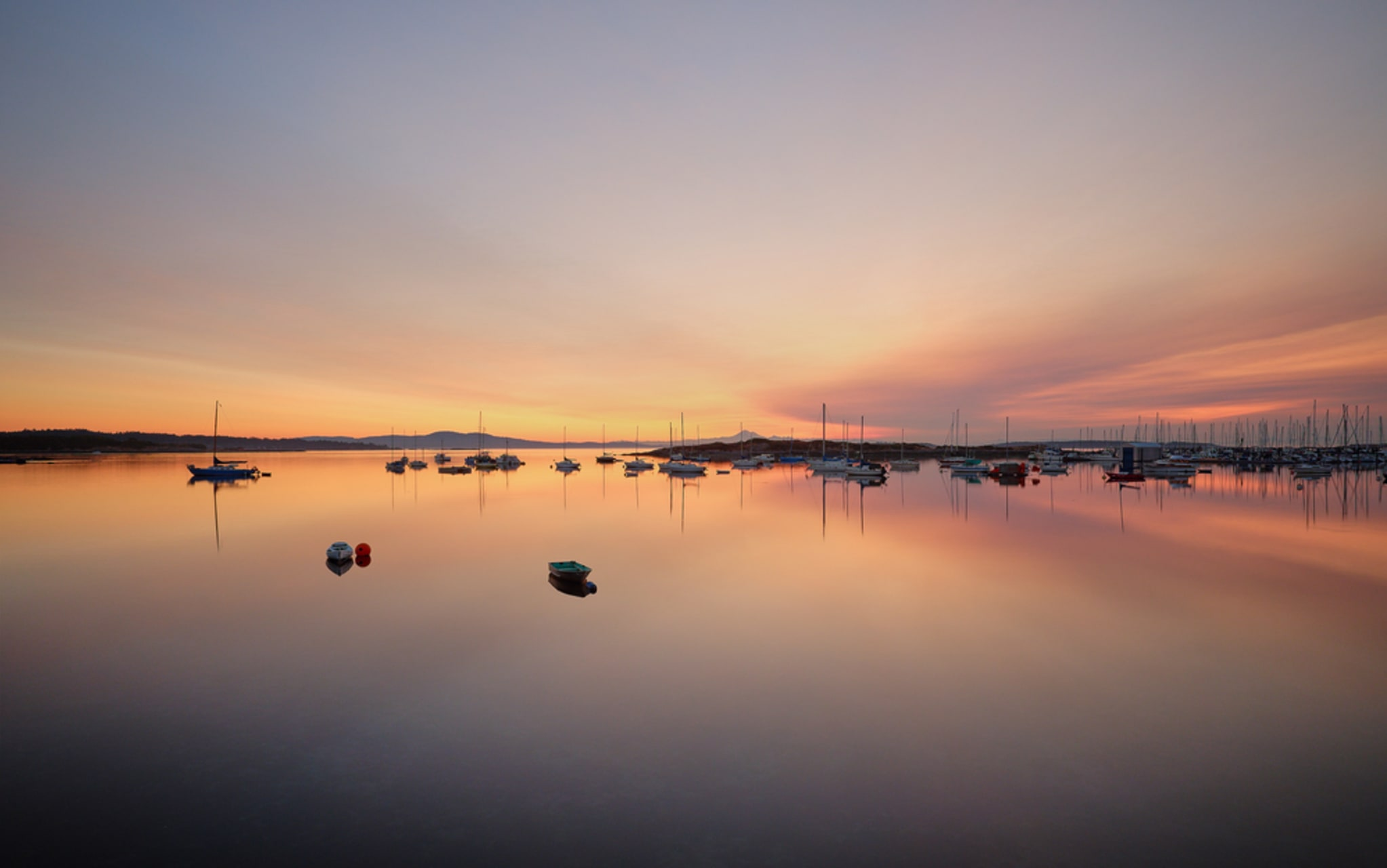 Victoria, BC - Discover Why Oak Bay is the Best Place to live in B.C