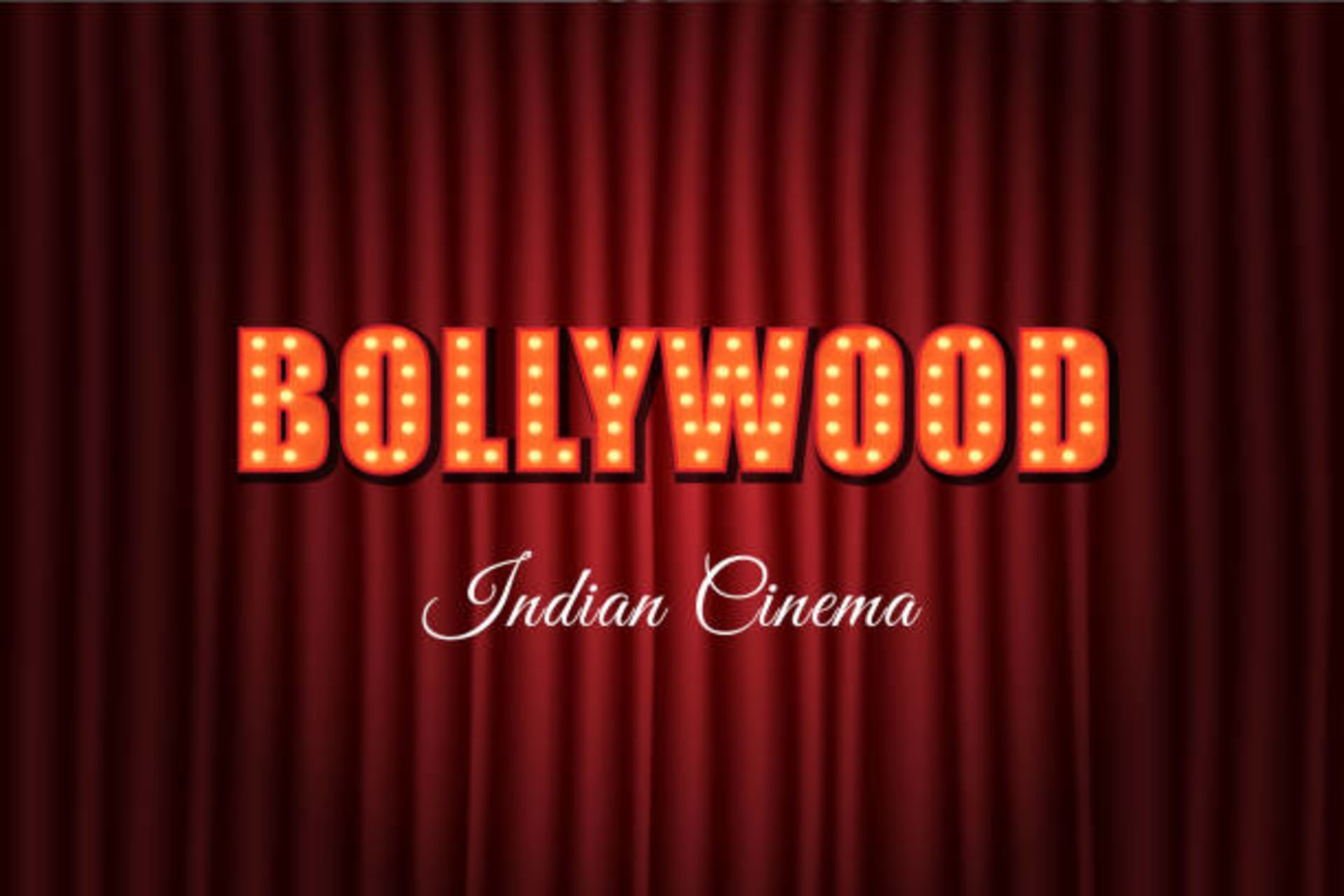 Delhi - Introduction to Indian Wedding & Virtual Bollywood Party with Komal