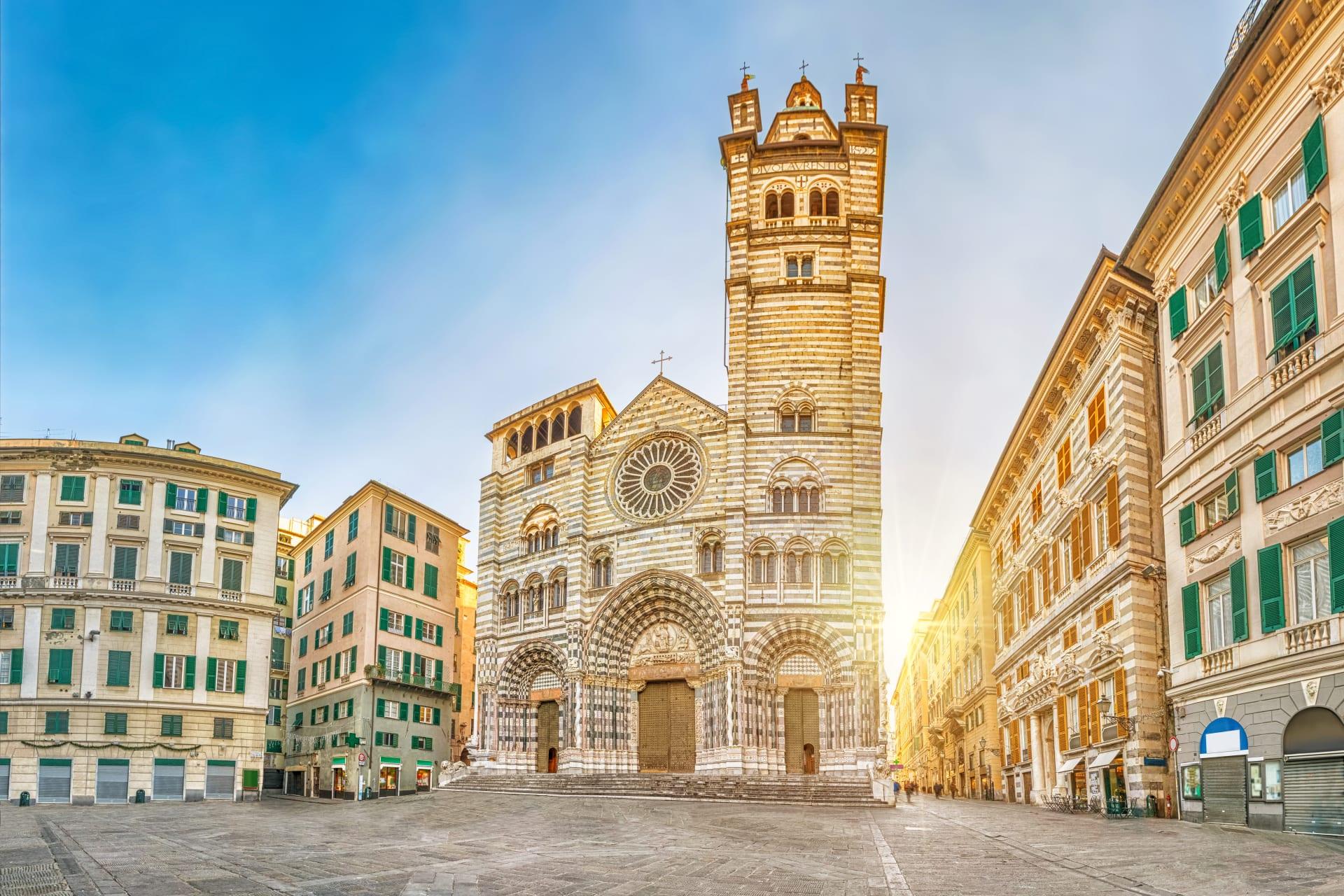 Piemonte - Alba: Northern Italian Capital of Taste