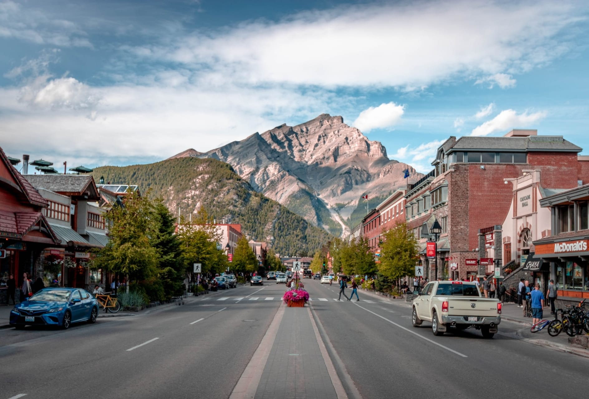 Banff - Best indoor attraction in Banff - The Whyte Museum of Canadian Rockies