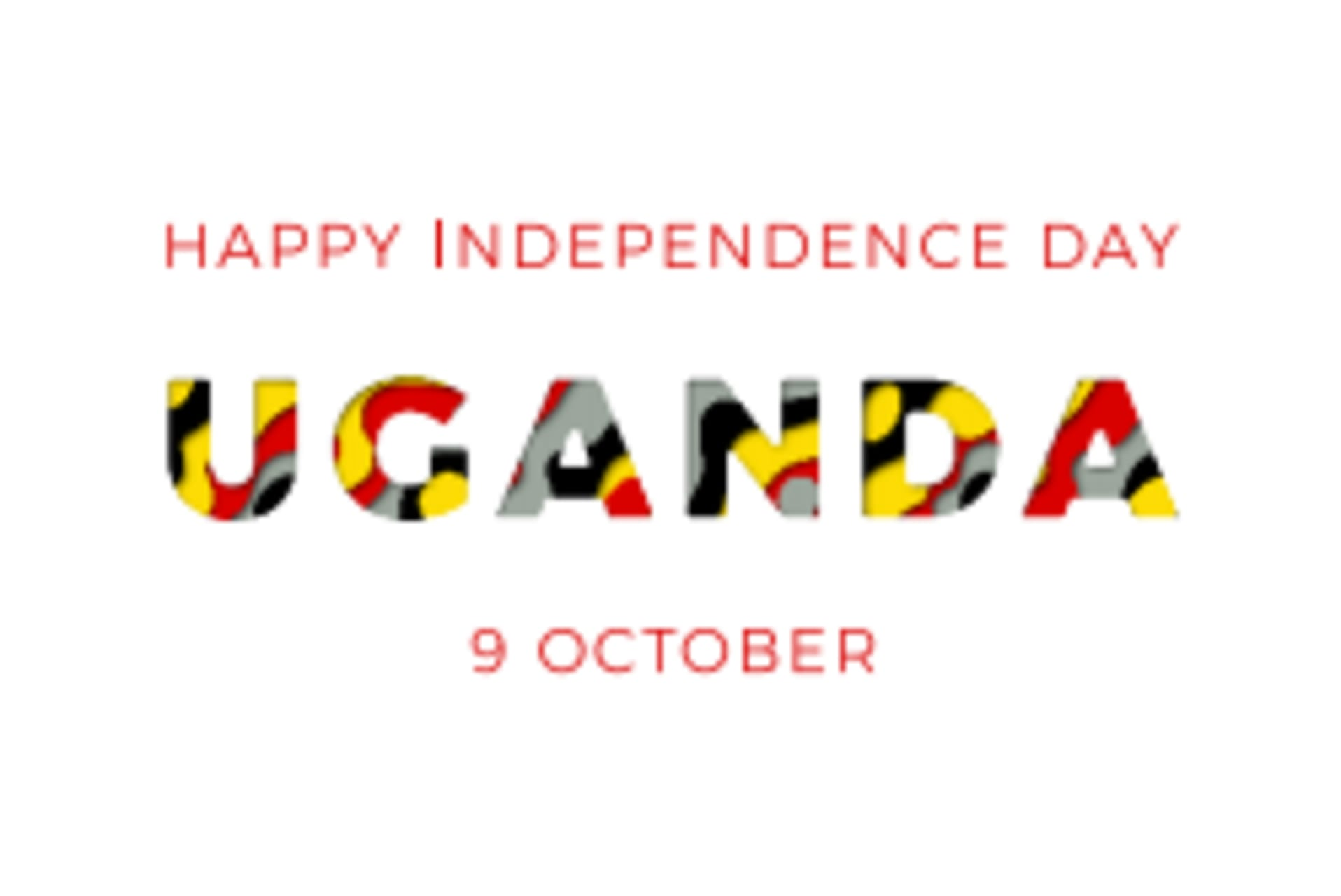 Kampala - Vintage Retreat: Celebrate Uganda