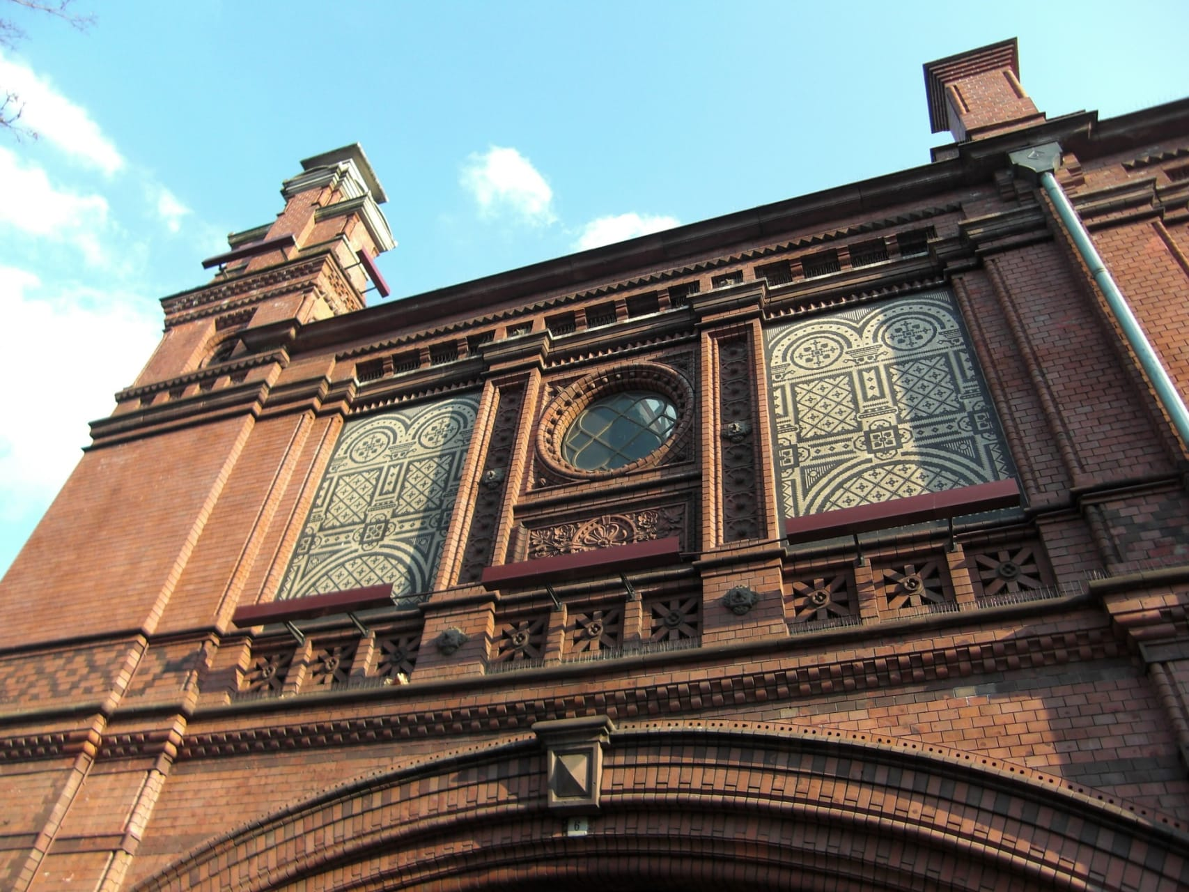 Berlin - Jewish Heritage, Part 2