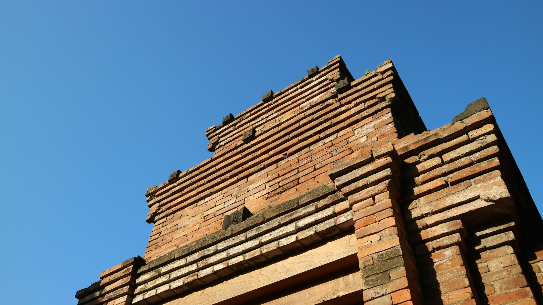 Yogyakarta - Sonobudoyo Museum part-1: Relive the Prehistory and Classical Era of Java