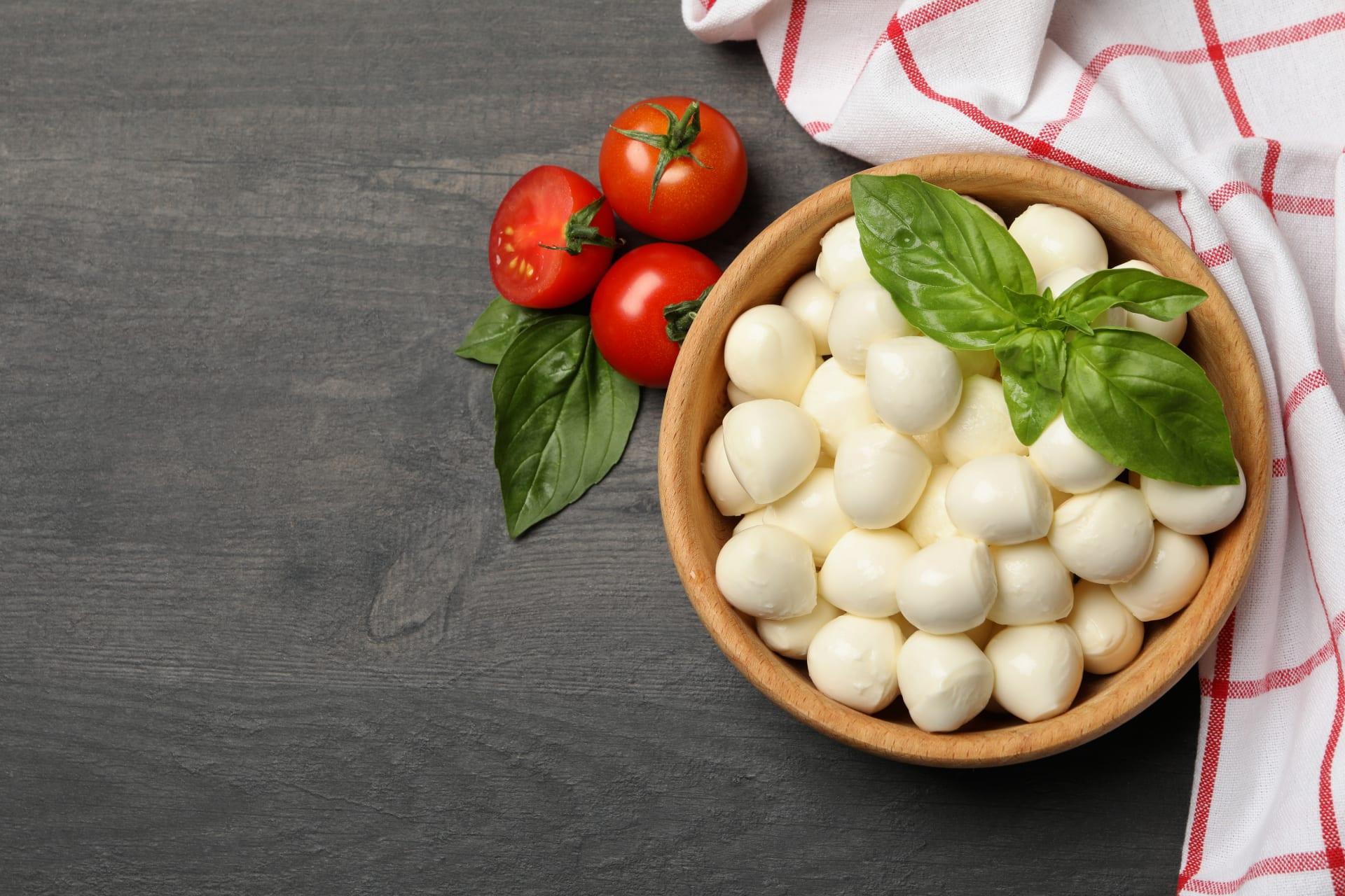 Puglia - The Making of Mozzarella, Ricotta, Burrata and More