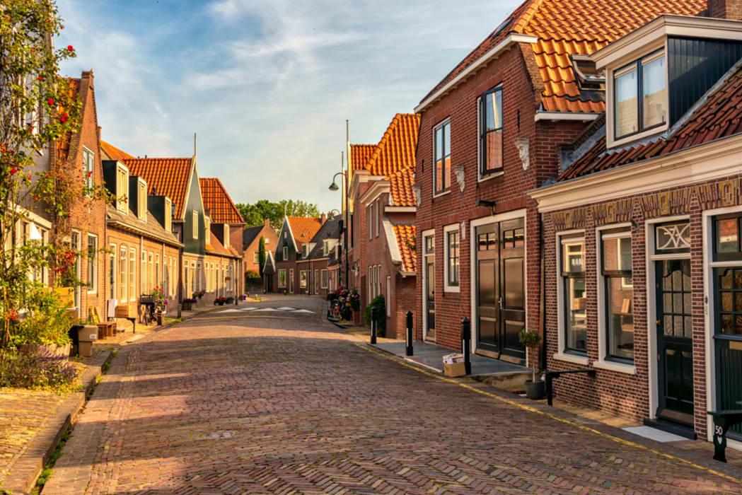 Monnickendam - Monnickendam