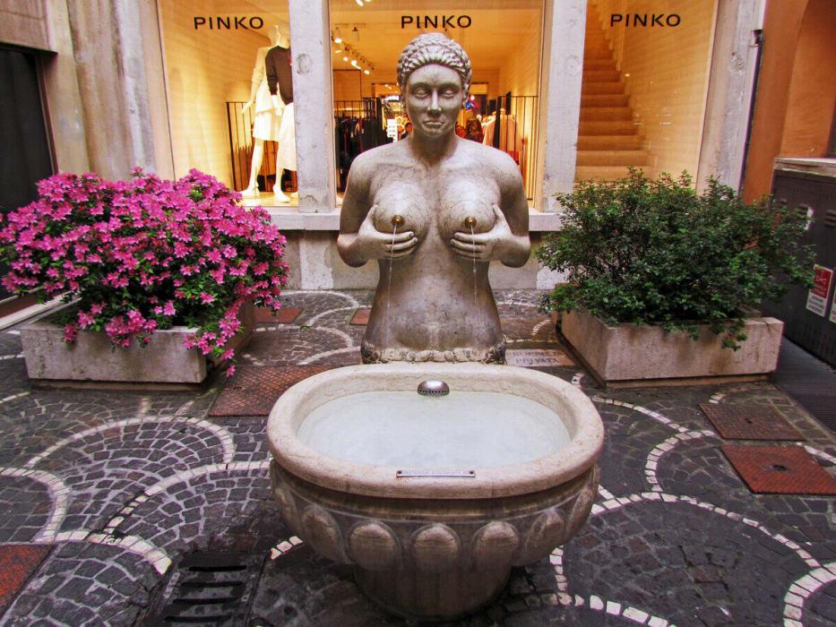 Treviso - Treviso gems