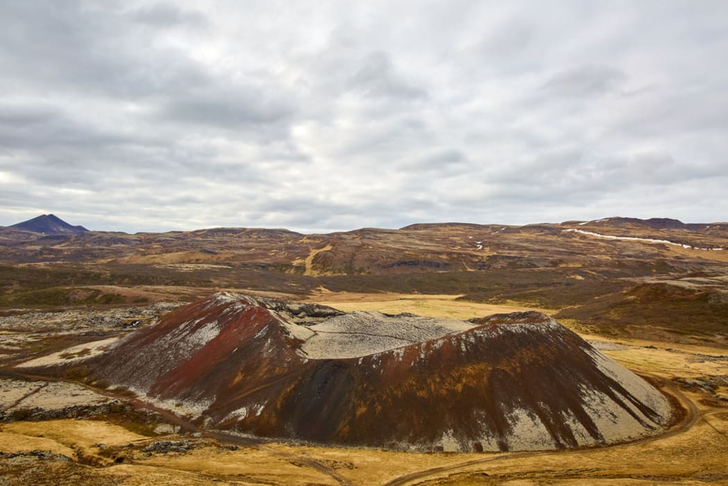 West Iceland - Highlights of the West