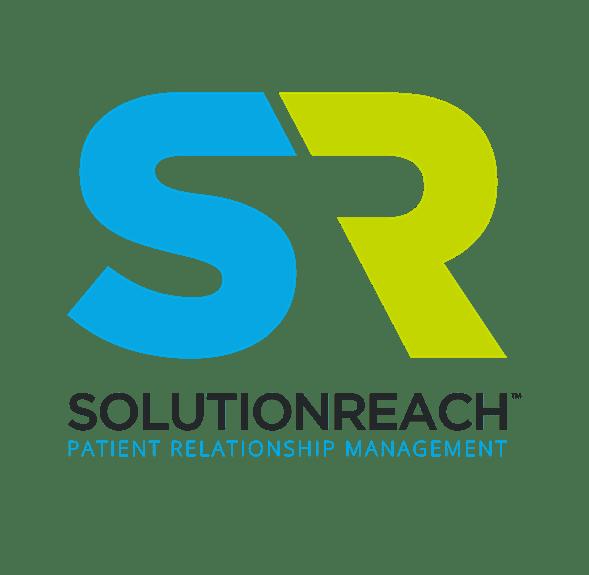 solution reach logo