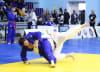Тюменские студенты поборются за звание лучших дзюдоистов