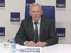 """""""Этого абсолютно недостаточно"""": 19% жителей Екатеринбурга завершили вакцинацию от ковида"""