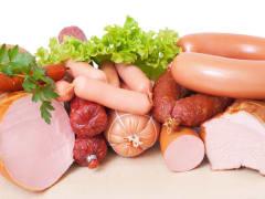 В Тюмени по «смешной» цене продается колбасный цех