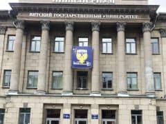 Проект студентов Института АРХИД может лечь в основу реновации Кирова