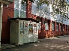 Тюменские депутаты обсудили ремонт школы №37