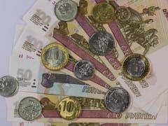 """На """"Почте России"""" для тюменцев доступна оплата за образовательные услуги"""